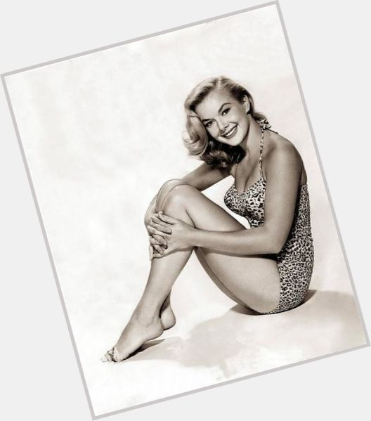 leslie parrish richard bach 3