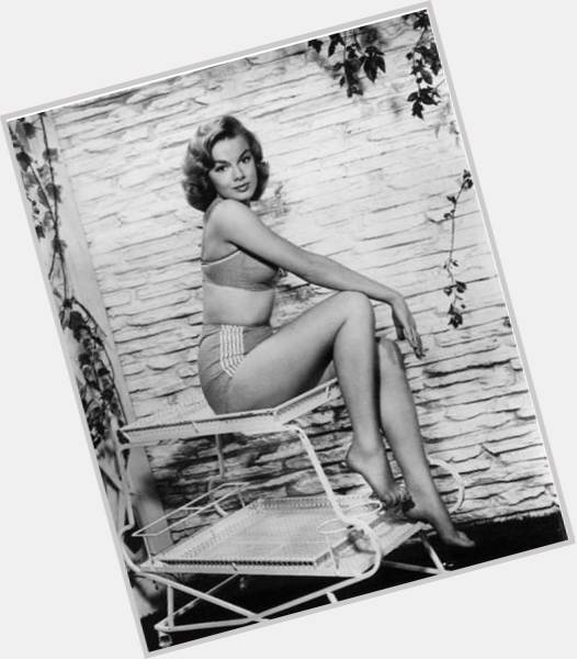 leslie parrish today 10