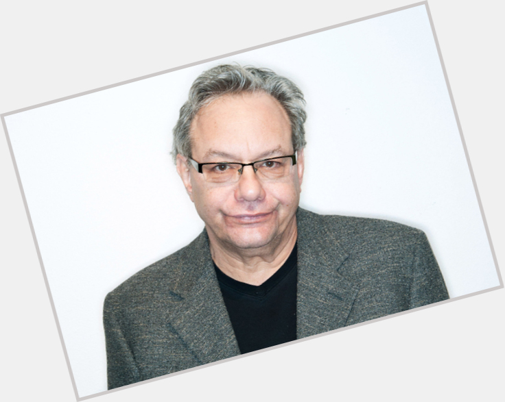 Lewis Black birthday 2015