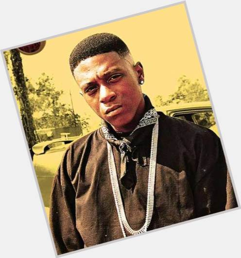 Lil Boosie birthday 2015