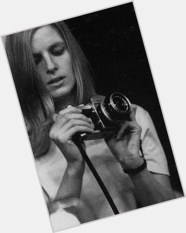 Linda Mccartney birthday 2015