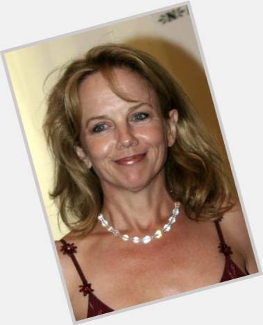 Linda Purl birthday 2015
