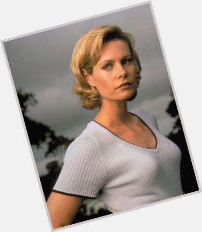 linda purl tv movies