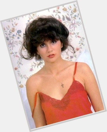 linda ronstadt album covers 7