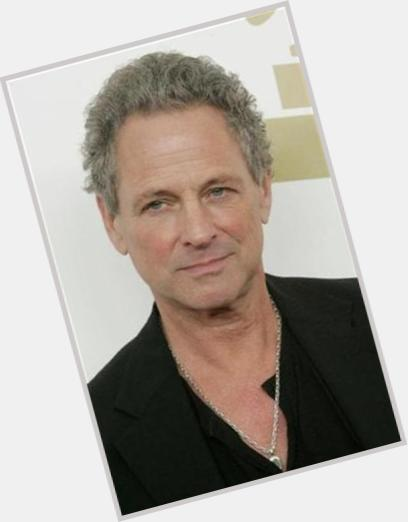 Lindsey Buckingham birthday 2015