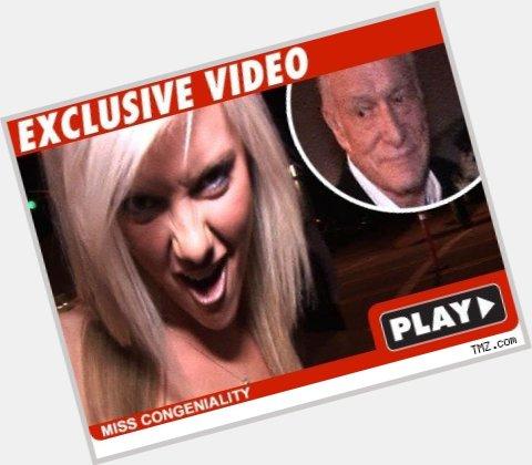 Deadmau5 dating Lindsey Evans Topp 10 mest populære online dating sites