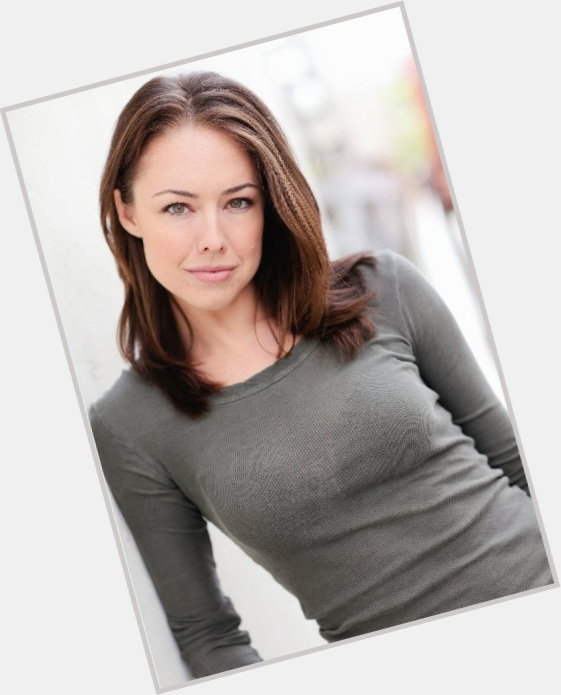 lindsey mckeon weddinglindsey mckeon net worth, lindsey mckeon instagram, lindsey mckeon tumblr, lindsey mckeon interview, lindsey mckeon, lindsey mckeon supernatural, lindsey mckeon chris evans, lindsey mckeon blog, lindsey mckeon twitter, lindsey mckeon wedding, lindsey mckeon listal, lindsey mckeon boy meets world, lindsey mckeon nudography, lindsey mckeon husband, lindsey mckeon parents, lindsey mckeon married