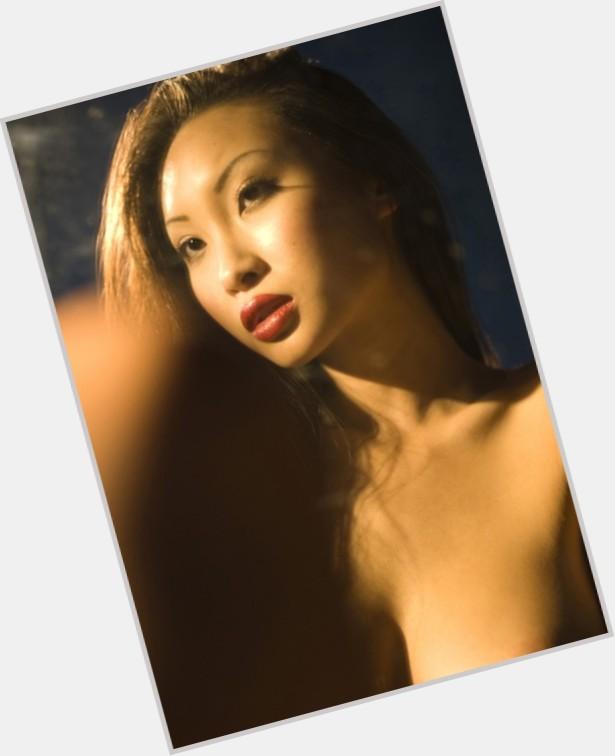 Akari Asahina Pictures
