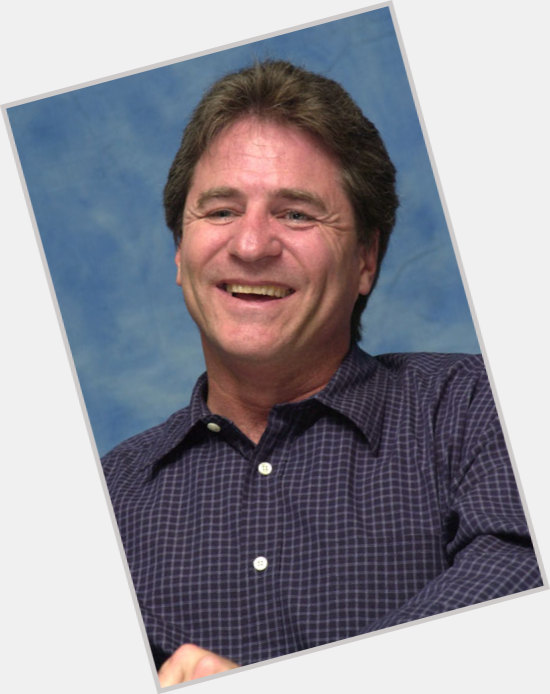 linwood boomer twitter