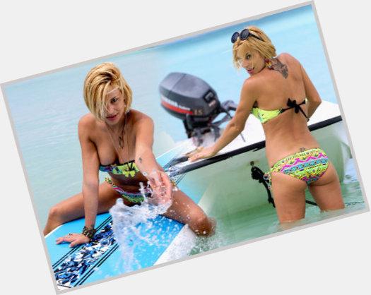 Want this lisa d amato bikini balls for