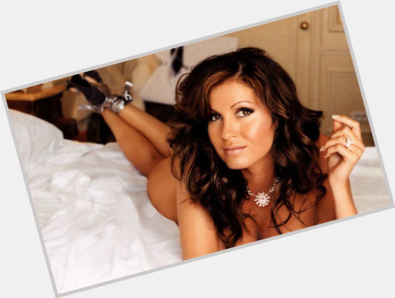 lisa guerrero tumblr