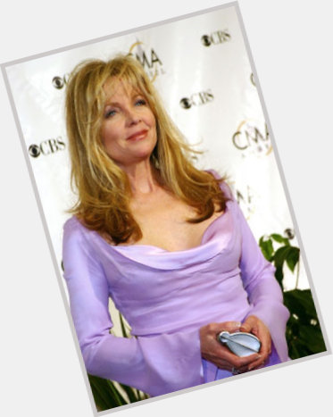 Lisa Hartman birthday 2015