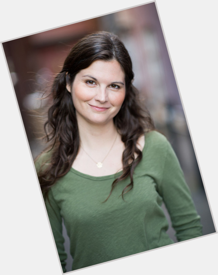 lisa jakub blog