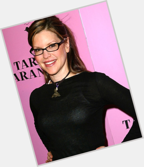 Lisa Loeb birthday 2015