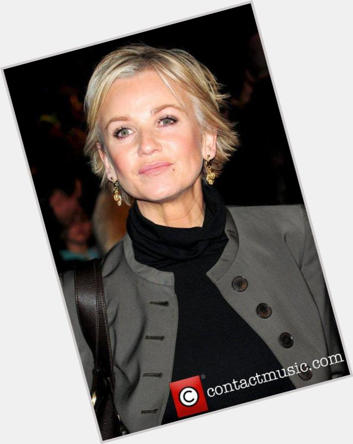 Lisa Maxwell birthday 2015