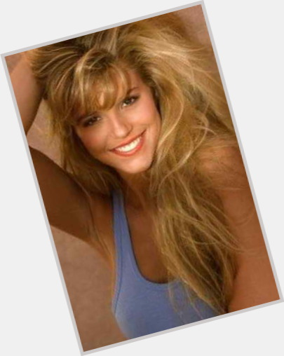 Lisa Matthews Net Worth