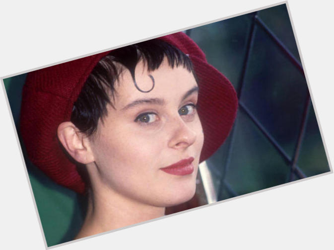 Lisa Stansfield birthday 2015