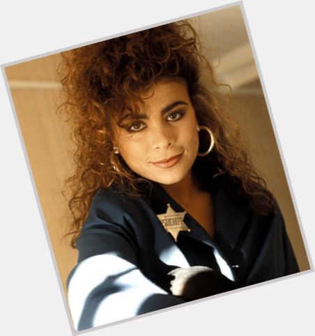 Lisa Lisa Cult Jam With Full Force Can You Feel The Beat