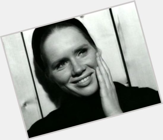 Liv Ullmann birthday 2015