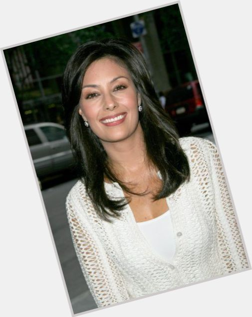 Liz Cho birthday 2015