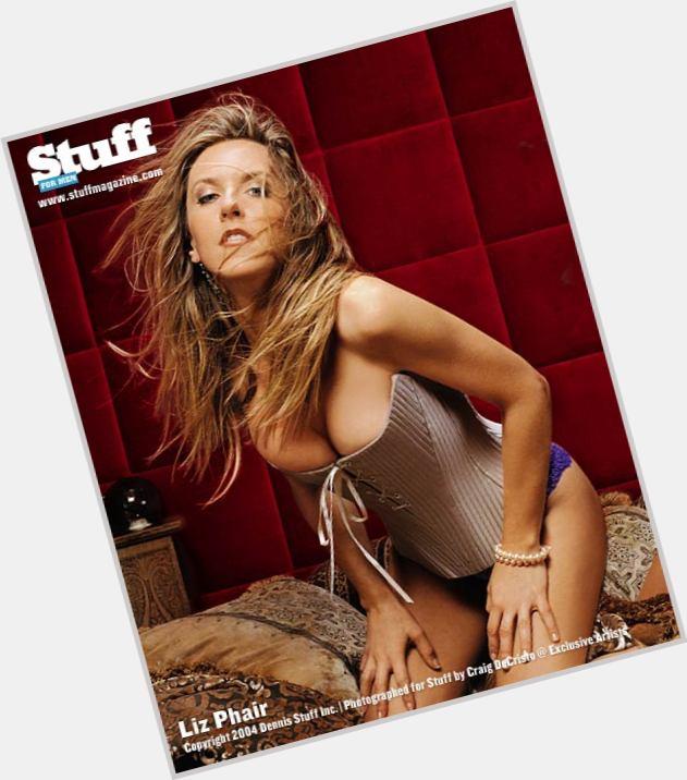 Liz Phair ☽☼ ️☹ ︎☻★ | Liz phair, Fashion, Women