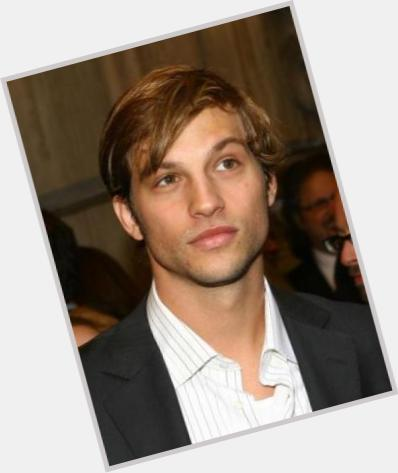 Logan Marshall Green birthday 2015