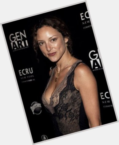 Lola Glaudini birthday 2015