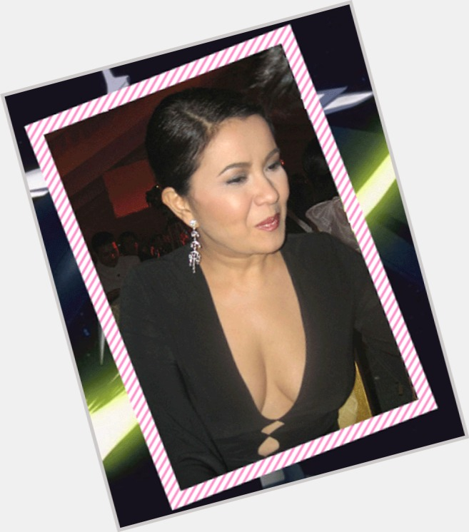 lorna-tolentino-naked-hot-photo-old-ugly-women-naked-pics
