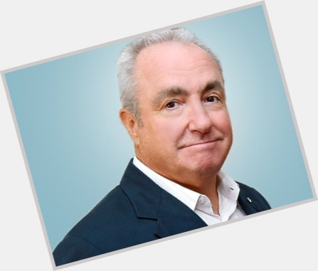 Lorne Michaels birthday 2015