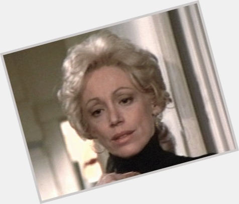 Young Sexy Lorraine Gary  naked (27 pics), YouTube, underwear