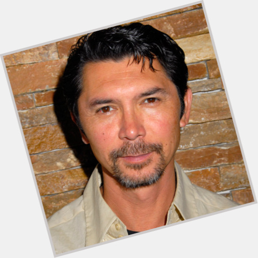 Lou Diamond Phillips birthday 2015