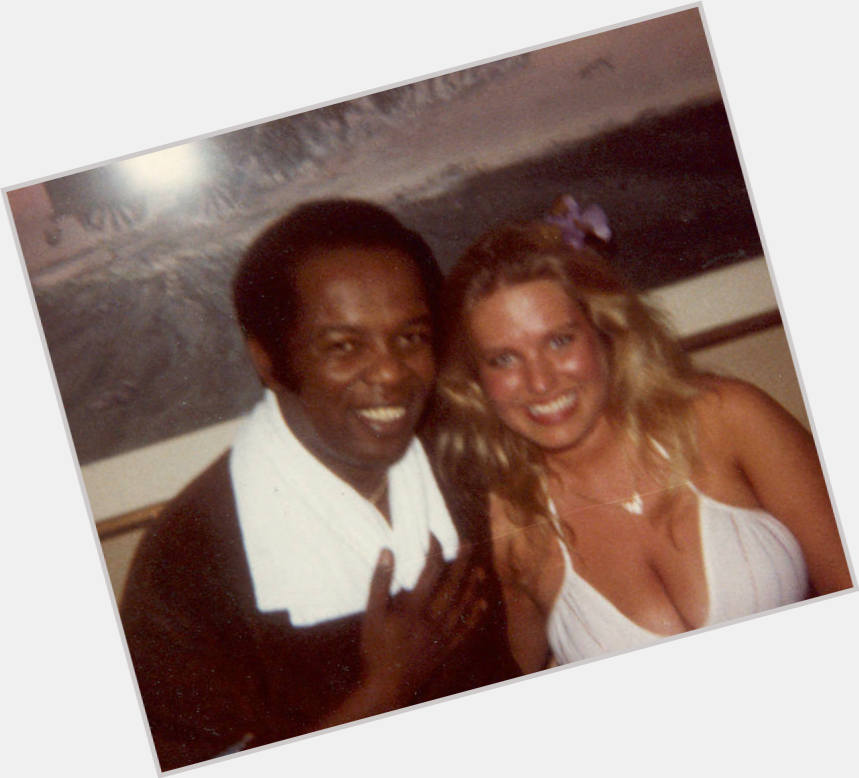 Lou Rawls birthday 2015
