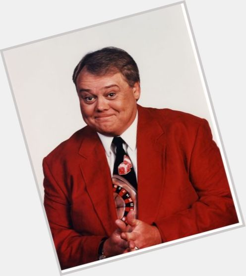 louie anderson tv showlouie anderson family, louie anderson baskets, louie anderson instagram, louie anderson brother, louie anderson 2016, louie anderson emmy, louie anderson life with louie, louie anderson parents, louie anderson qartulad, louie anderson book, louie anderson interview, louie anderson wiki, louie anderson tv show, louie anderson biography, louie anderson dead, louie anderson izle, louie anderson biografie, louie anderson movie, louie anderson chess, louie anderson tv