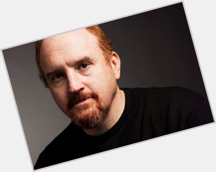 louis ck stand up 3