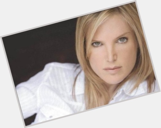 Louise Stratten birthday 2015