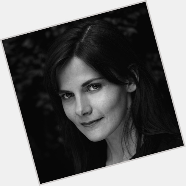 Louise Brealey birthday 2015