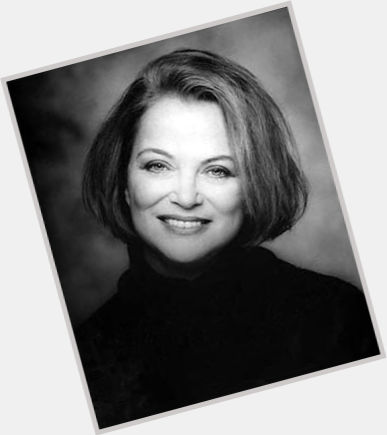 Louise Fletcher birthday 2015
