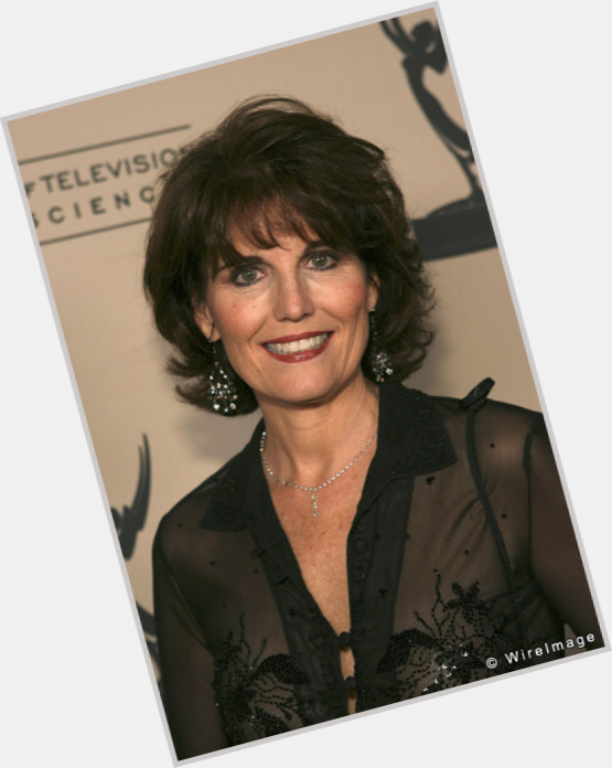 Lucie Arnaz birthday 2015