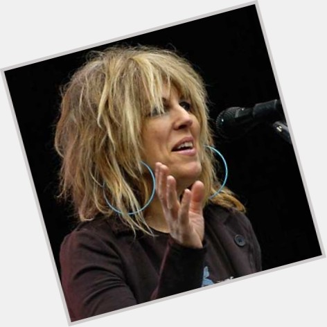 Lucinda Williams birthday 2015