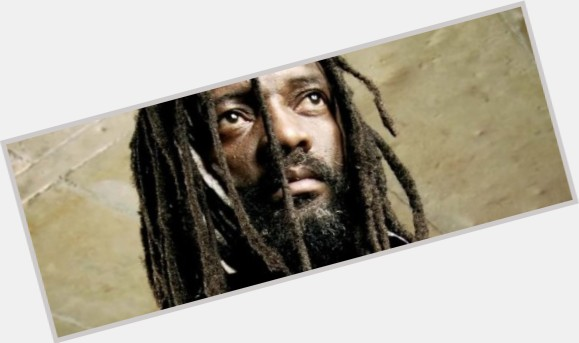 lucky dube wallpaper 2