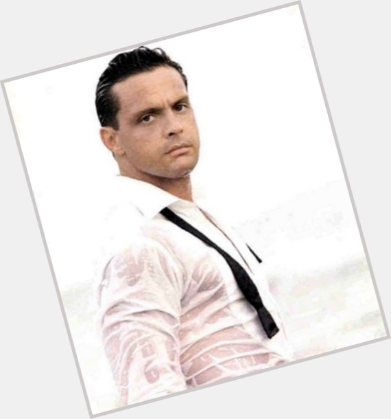 Luis Miguel birthday 2015