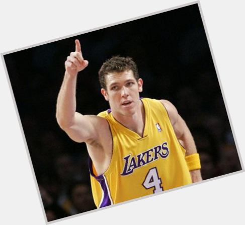 Luke Walton birthday 2015