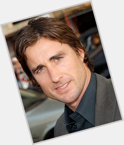 Luke Wilson birthday 2015