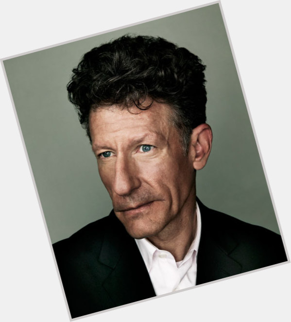 Lyle Lovett birthday 2015