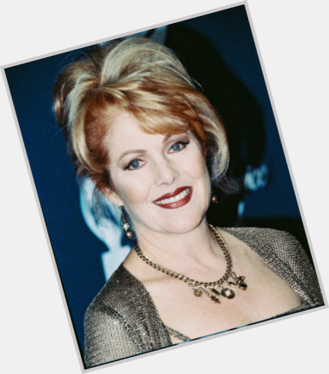 Lynn Redgrave birthday 2015
