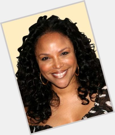 Lynn Whitfield birthday 2015