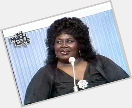 Mabel King birthday 2015