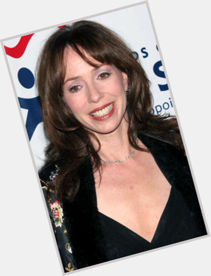 Mackenzie Phillips birthday 2015