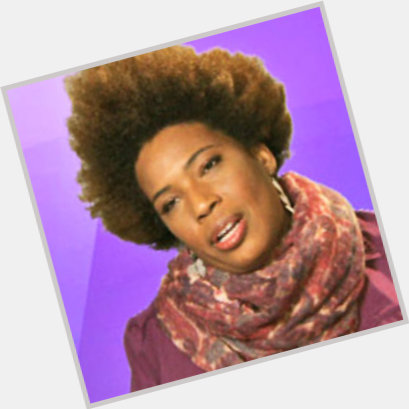 Macy Gray birthday 2015