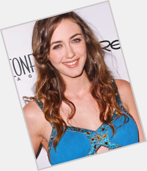 Madeline Zima Californication Pilot Madeline Zima's Birthd...